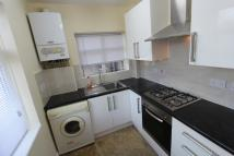 2 bedroom Maisonette to rent in Chingwell Road, Woodford...