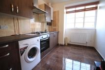 Flat to rent in St. Ivian Court...