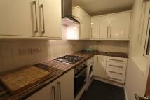 Flat to rent in Benwell Rd, Highbury, N7
