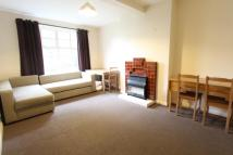 Flat to rent in Cedar Court, Pages Hill,...