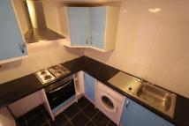 1 bedroom Studio apartment to rent in Firsby Road, London, N16