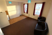 1 bedroom Flat in WARWICK WAY, London, SW1V