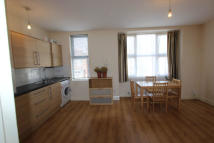 1 bedroom Flat to rent in SIDNEY AVENUE, London...