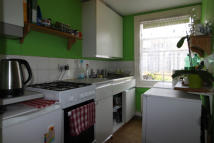 GLYN ROAD Studio apartment