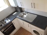 3 bed Flat in High Road Leytonstone...