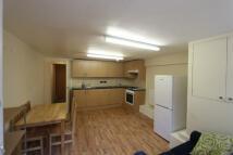 Flat to rent in FORBURG ROAD, London, N16