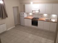 New Cross Rd Flat to rent