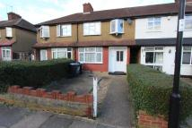 Lansbury Rd property to rent