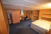 House Share in Double Room @ 4...