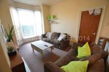Terraced home in 17 Ashville Road, Leeds...
