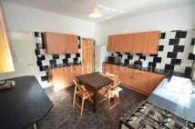 4 bed Terraced property in Burchett Grove...