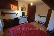 2 bedroom Terraced home to rent in Thornville Grove...