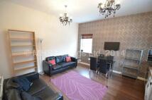 4 bedroom Cottage in 13 St Michaels Road...