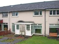 31 Baird Crescent Terraced property for sale