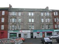 1 bedroom Flat in Station Road, Dumbarton...