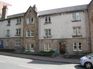 Flat to rent in West Bridgend, Dumbarton...