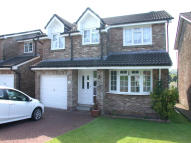 Detached home for sale in STRATHLEVEN DRIVE...