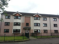 MERKINS AVENUE Flat to rent