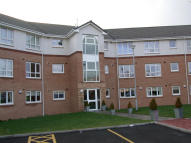 new Flat to rent in Willowbank Grove...