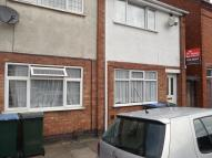 3 bedroom house to rent in Richmond Street, Stoke...