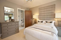 Newton Mearns new property for sale