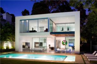 Modern_villa_95