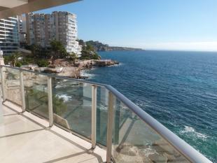 terrace (2)