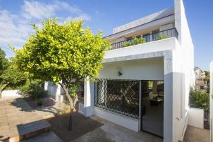 house and tree (1)