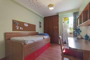 childbedroom