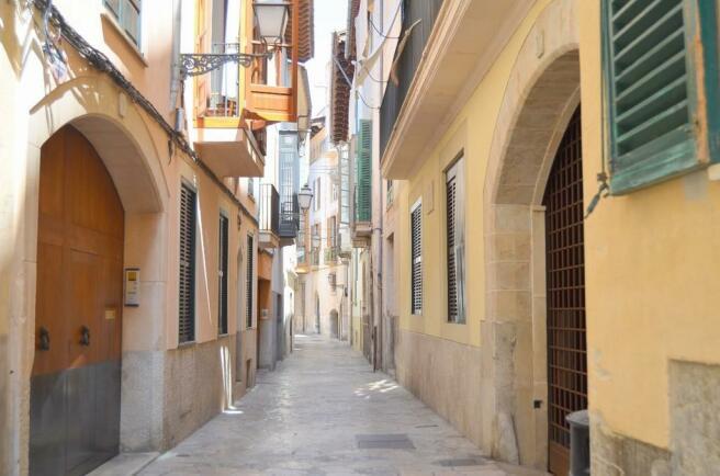 street view (2)