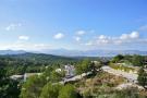 Plot for sale in Spain - Balearic Islands...