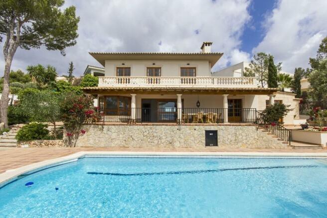 villa (1)