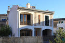 house for sale in Spain - Balearic Islands...