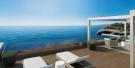 Villa for sale in Balearic Islands...