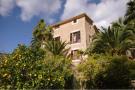 6 bed Villa in Spain - Balearic Islands...