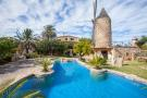 4 bedroom Villa for sale in Spain - Balearic Islands...