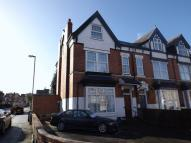 5 bedroom Terraced house in Woodstock Road, Moseley...