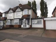 6 bedroom semi detached home for sale in Coventry Road, Yardley...