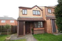 3 bedroom semi detached property to rent in Ashton Croft, Birmingham
