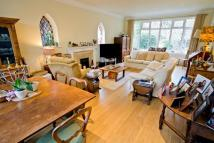 4 bedroom Detached Bungalow for sale in Maxtoke Road, The Park...