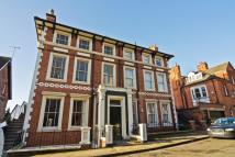 2 bed Apartment for sale in Newcastle Drive, The Park