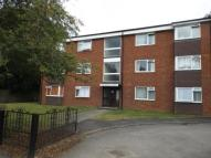 Flat for sale in Eastern Avenue, Reading...