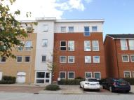 Flat for sale in Drake Way, Reading...