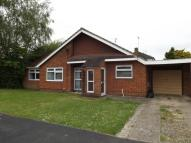 Bungalow in Emmer Green, Reading...