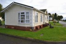property for sale in Silver Poplars Park, Holyhead Road, Albrighton, Wolverhampton