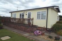 property for sale in Hordern Park, Ball Lane, Coven Heath, Wolverhampton