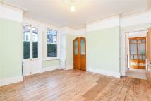 Studio apartment for sale in Onslow Road, Richmond...