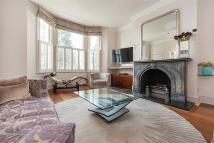 Richmond Hill Flat for sale