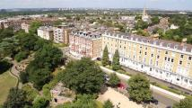 property for sale in Richmond Hill, Richmond Village, Richmond, TW10