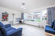 property for sale in Kings Road, Richmond Hill, Richmond, TW10